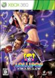 Lollipop Chainsaw(�����|�b�v�`�F�[���\�[)�ʏ��