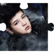 Opera (SHINDONG Version)[Limited Edition]