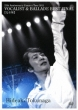 25th Anniversary Concert Tour 2011 VOCALIST & BALLADE BEST FINAL [First Press Limited Edition]