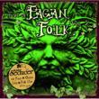 Best Of Pagan Folk 2