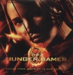 Hunger Games: Songs From District 12 &