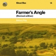 Farmer' s Angle (Revised)(10