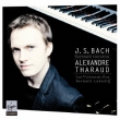 keyboard Concerto, 1, 3, 5, 6, For 4 Keyboards: Tharaud(P)Labadie / Les Violons Du Roy