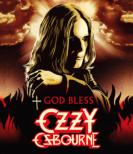 God Bless Ozzy Osbourme