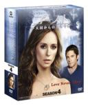 Ghost Whisperer SEASON 4 COMPACT BOX
