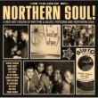 Age Of Northern Soul