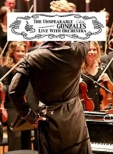 Unspeakable Chilly Gonzales Live With Orchestra