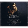 David Garrett Rock Symphonies (+DVD)