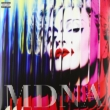 MDNA (Limited Edition)