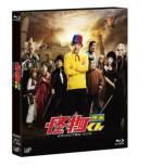 �f�� �������� �y3D&2D Blu-ray�z