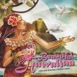 Beautiful Hawaiian -Relax With Hawaiian Standard Songs