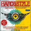 Hard & Style Vol.1