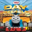 Day Of The Diesels & More
