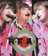 Buono! LIVE 2012 R.E.A.L (Blu-ray)
