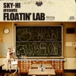 FLOATIN' LAB