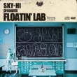 FLOATIN' LAB (+DVD)[First Press Limited Edition]