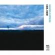Cool Dude-Best Tracks Of Naniwa Exp