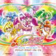 Smile Precure! Original Soundtrack 1