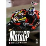 2012 Motogpdvd Round 1 J^[gp