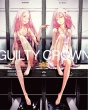 Guilty Crown 06 (Limited Manufacture Edition)