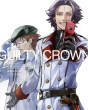 Guilty Crown 07 (Limited Manufacture Edition)