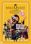 THE TOUR OF MISIA JAPAN SOUL QUEST -GRAND FINALE 2012 IN YOKOHAMA ARENA- �y�������Ձz