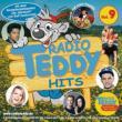 Radio Teddy Hits Vol.9