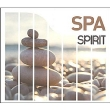 Spirit Of Spa