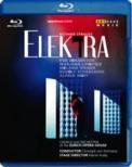 Elektra : Kusej, Dohnanyi / Zurich Opera, Johansson, Lipovsek, Diener, etc (2005 Stereo)