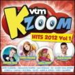 Vtm Kzoom Hits 2012 / 1