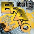 Bravo Black Hits Vol.26