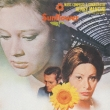 Original Motion Picture Soundtrack Sunflower