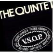V.s.o.p.-Quintet