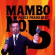 Legendary King Of Mambo