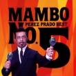 Legendary King Of Mambo