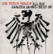 Best Of Die Toten Hosen