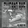 Chicano Rap Box Vol.2