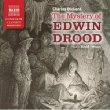 Dickens: Mystery Of Edwin Drood
