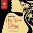 Joyce: Molly Bloom' s Soliloquy