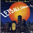 Let' s All Chant (Expanded Edition)