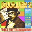 Prince Buster Shakedown