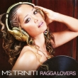 Raga Lovers -J-Pop Hits Cover