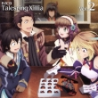 Djcd[talesring Xillia] 2
