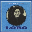 The Best Of Lobo