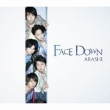 Face Down [Standard Edition]
