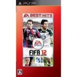 Ea Best Hits Fifa 12 [hNX TbJ[