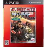 Ea Best Hits }XGtFNg2 {[iXRecRNV