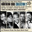 Northern Soul Collector Vol.2