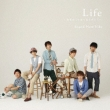 Life -Umarete Kurete Arigatou-