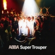 Super Trouper Deluxe Edition